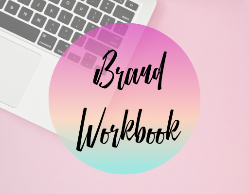 Free Brand Worksheet